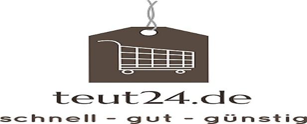 TEUT24.de schnell gut günstig