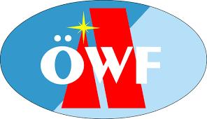 INFORMACIJE ÖWF Logo173lqm