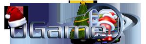 logo1gxkbt.png