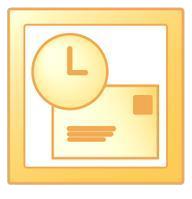 Thinapp portable download