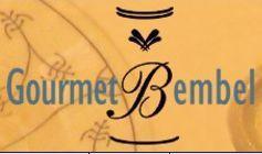 Logo Gourmetbembel