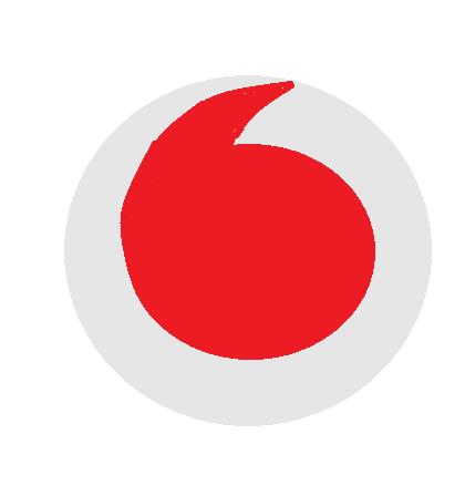logo3jbrga.png