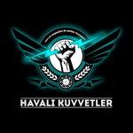 logo6tdxuu.jpg