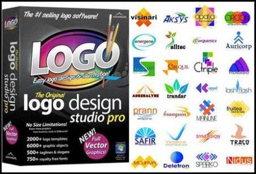 Summitsoft Logo Design Studio Pro v4.5.1.0 Portable