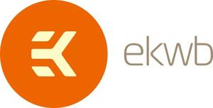 logo_ek0mj3vossht.jpg