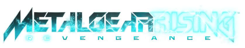logo_mgrhyzrhafxsg.jpg