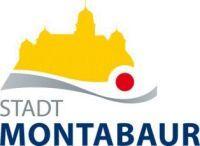 Stadt Montabaur