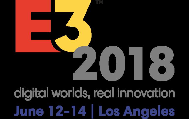 [HILO OFICIAL] E3 2018 Logodates-768x4853is4g