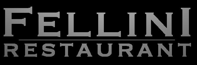 Fellini_Logo