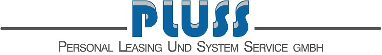 PLUSS Personal Leasing und System Service GmbH