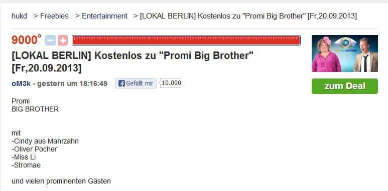 lol-promi-big-brothhedeisu.jpg