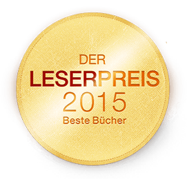 http://www.lovelybooks.de/leserpreis/2015/nominierungen/romane/#liste
