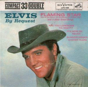 Diskografie USA 1954 - 1984 Lpc_128af6s5w