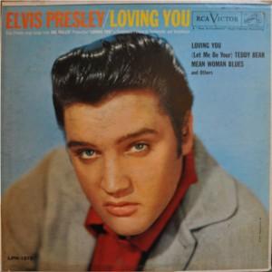 Diskografie USA 1954 - 1984 Lpm-15153rsdw