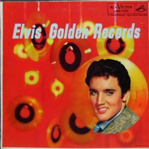 Diskografie USA 1954 - 1984 Lpm-17077yse2