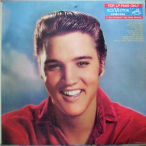Diskografie USA 1954 - 1984 Lpm-19901msg7