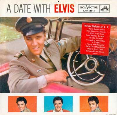 Diskografie USA 1954 - 1984 Lpm-2011r1sfc