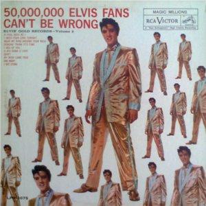 Diskografie USA 1954 - 1984 Lpm-2075s0sr5