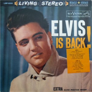 Diskografie USA 1954 - 1984 Lpm-223140saq