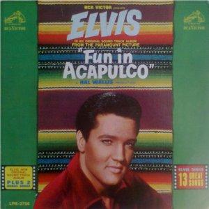 Diskografie USA 1954 - 1984 Lpm-2756sqr7q