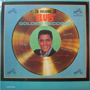 Diskografie USA 1954 - 1984 Lpm-2765n8qhm