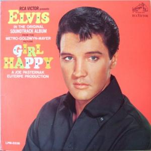 Diskografie USA 1954 - 1984 Lpm-3338atu3f