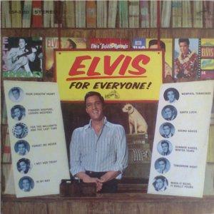 Diskografie USA 1954 - 1984 Lpm-3450z1upi