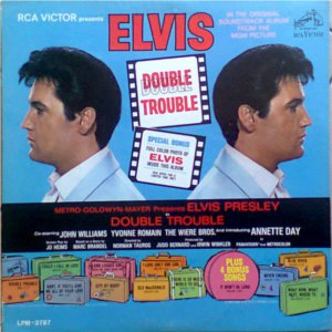 Diskografie USA 1954 - 1984 Lpm-3787m4s2g