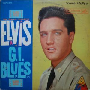 Diskografie USA 1954 - 1984 Lpm-lsp2256bks5y