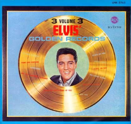Diskografie Deutschland 1956 - 1977 Lpm2765cjsby
