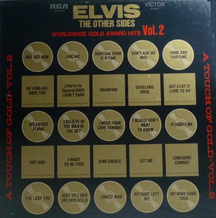 Diskografie Deutschland 1956 - 1977 Lpm64027ykw1
