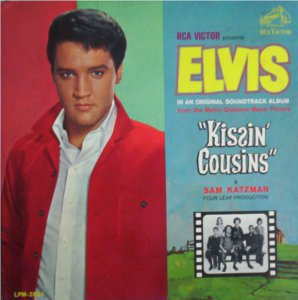 Diskografie USA 1954 - 1984 Lpm_lsp-2894u1poq