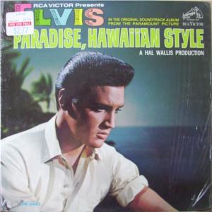 Diskografie USA 1954 - 1984 Lpm_lsp-3643r6z5h