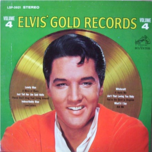 Diskografie USA 1954 - 1984 Lpm_lsp-3921e7skn