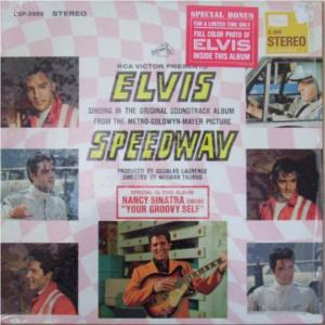 Diskografie USA 1954 - 1984 Lpm_lsp-3989cjsrd