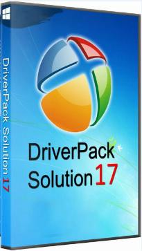 download DriverPack.Solution.v17.7.73.5