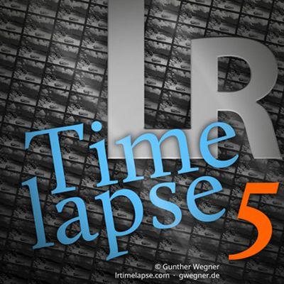 download LRTimelapse.Pro.v5.0.8.Build.556