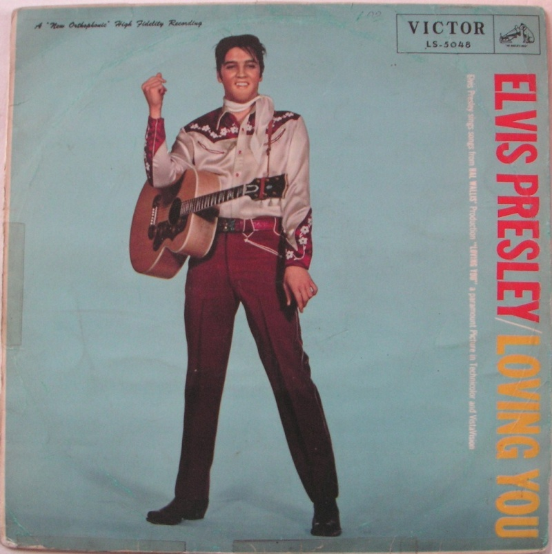 Diskografie Japan 1955 - 1977 Ls-50480csh7