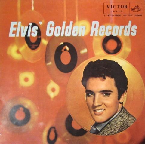 Diskografie Japan 1955 - 1977 Ls-51190essc