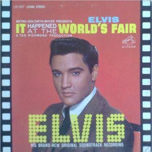 Diskografie USA 1954 - 1984 Lsp-2697h9q2c