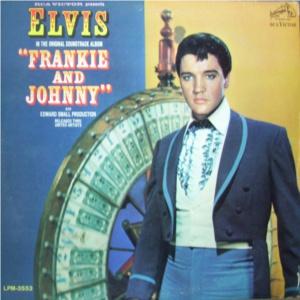 Diskografie USA 1954 - 1984 Lsp-3553igxns