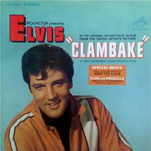 Diskografie USA 1954 - 1984 Lsp-38936js2m