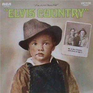 Diskografie USA 1954 - 1984 Lsp-4460a9c2t