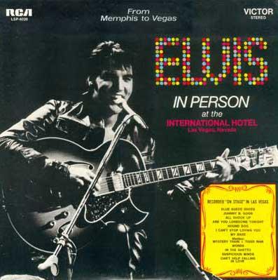 Diskografie USA 1954 - 1984 Lsp-6020agxqc0