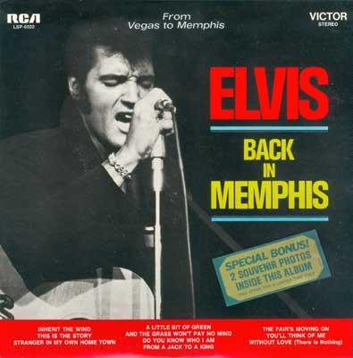 Diskografie USA 1954 - 1984 Lsp-6020bezrzi