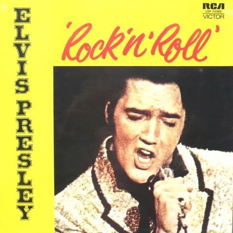 Diskografie Deutschland 1956 - 1977 Lsp103809yrez