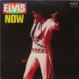 Diskografie USA 1954 - 1984 Lsp4671m1cj9