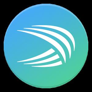 [Android] SwiftKey Keyboard + Emoji + MOD v6.2.3.82 .apk