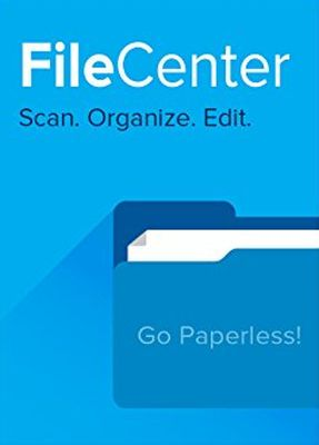 download Lucion.FileCenter.Professional.Plus.v10.2.0.25