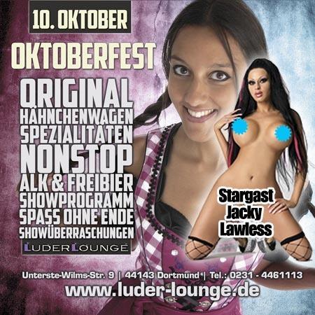 tl_files/LL/lulo_oktoberfest_HP.jpg